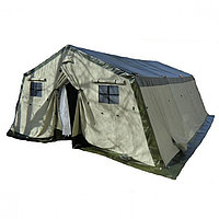 Палатка Эверест-30