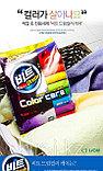 """Стиральный порошок """"BEAT Drum Color Care"""" для цветного белья,2250гр, фото 2"""