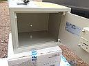 Мебельный сейф AIKO T-23, фото 3