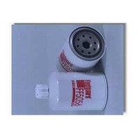 Топливный фильтр Fleetguard FF5056