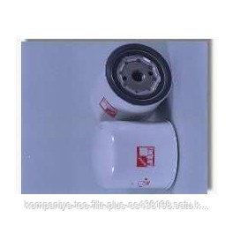 Топливный фильтр Fleetguard FF5059