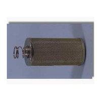 Топливный фильтр Fleetguard FF5063