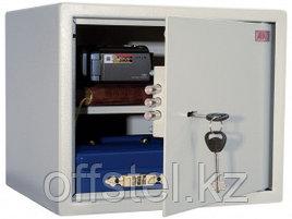 Мебельный сейф AIKO T-28
