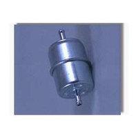 Топливный фильтр Fleetguard FF5066
