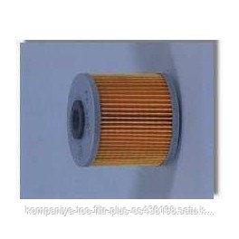 FF5068 топливный фильтр Fleetguard
