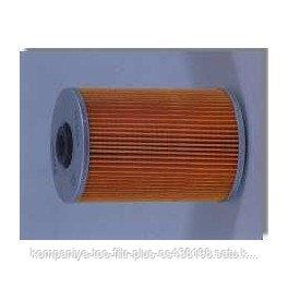 Топливный фильтр Fleetguard FF5069