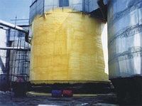 Выполняем все виды работ по теплоизоляции любых обьектов, фото 1
