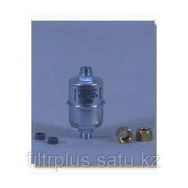 Топливный фильтр Fleetguard FF5077