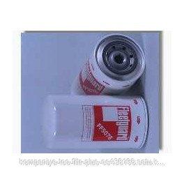 Топливный фильтр Fleetguard FF5078