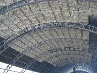 Производство теплоизоляции элементов зданий, фото 1