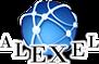 Alexel