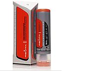 Шампунь для волос Revita DS Laboratories (180 мл), фото 1