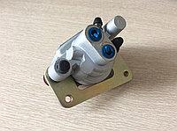Правый тормозной суппорт CF Moto OEM 9010-080800, фото 1