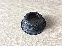 Диафрагма золотника карбюратора вакуумная CF Moto OEM 0180-100008, фото 1