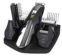 Машинка для стрижки волос Remington PG6050