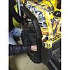 Расширители колесных арок Stels 800G Guepard