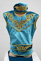 Национальный костюм для мальчика, фото 1