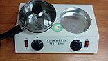 Аппарат для плавления шоколада, фото 6