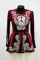 Платье двойка, фото 1