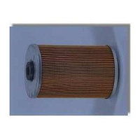 Топливный фильтр Fleetguard FF5084