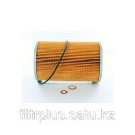 Топливный фильтр Fleetguard FF5085