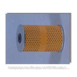 Топливный фильтр Fleetguard FF5086