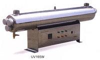 УОВ YK-UV110w-M 19,2 GPM