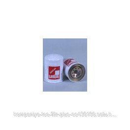 Топливный фильтр Fleetguard FF5089