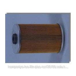 Топливный фильтр Fleetguard FF5090