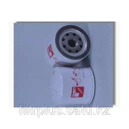Топливный фильтр Fleetguard FF5092