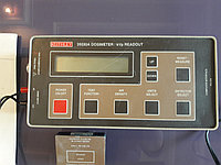 Дозиметр рентгеновский KEITHLEY 35050A, фото 1