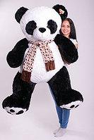 Большая плюшевая панда Toys 170 см