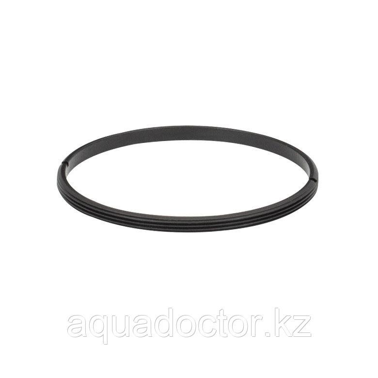 Уплотнительное кольцо для корпуса ВВ