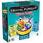 Настольная игра-викторина Trivial Pursuit, фото 8