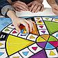 Настольная игра-викторина Trivial Pursuit, фото 6