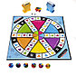 Настольная игра-викторина Trivial Pursuit, фото 7