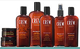 Гель для душа дезодорирующий American Crew Classic 24-Hour Deodorant Body Wash 450 мл., фото 2