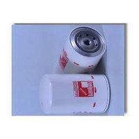 Топливный фильтр Fleetguard FF5094