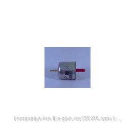 Топливный фильтр Fleetguard FF5097