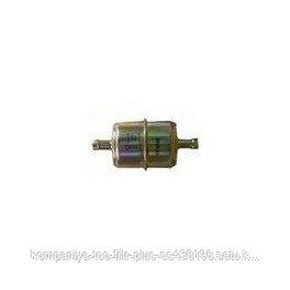 Топливный фильтр Fleetguard FF5098