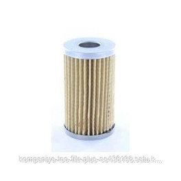 Топливный фильтр Fleetguard FF5103