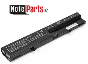 Аккумулятор для ноутбука HP (HSTNN-DB51) 515, 540, 541