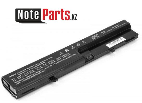 Аккумулятор для ноутбука HP (HSTNN-DB51) 515, 540, 541, фото 2
