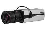Камера видеонаблюдения Hikvision DS-2CC12D9T-A