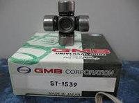 Крестовина GMB ST-1539