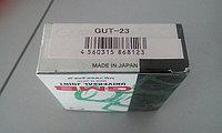 Крестовина GMB GUT-23