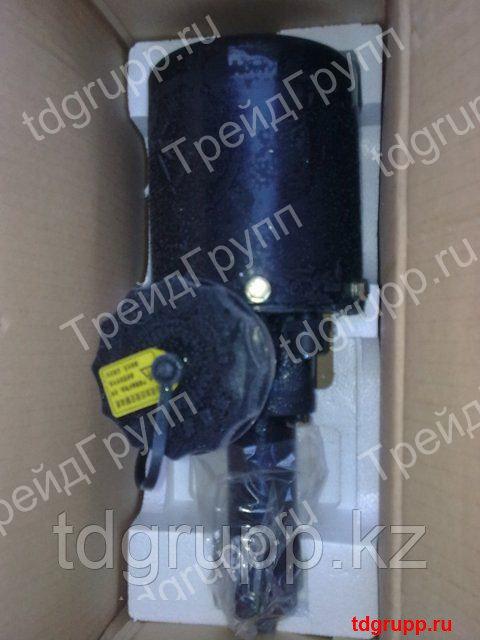 Пневмогидроусилитель ПГУ FL956F