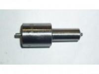 Распылитель TD226B CN-DLLA152S295 (12270163)
