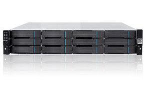 Система хранения данных GSE101200000D-8732
