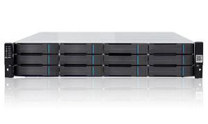Система хранения данных GSE201200000D-8732
